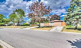 187 Folkstone Crescent, Brampton, ON, L6T 3N2