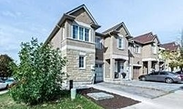 22 Norman Wesley Way, Toronto, ON, M3M 3H4