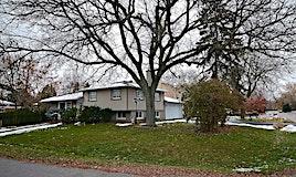 193 Sabel Street, Oakville, ON, L6L 3V6