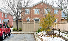 49 Yellow Brick Road, Brampton, ON, L6V 4K9