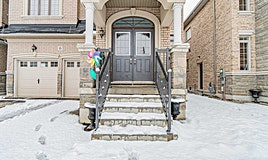 6 Loomis Road, Brampton, ON, L7A 4X8
