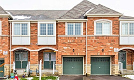 182 Sky Harbour Drive, Brampton, ON, L6Y 2Z9