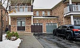 27 Vincent Street, Brampton, ON, L6R 0G8