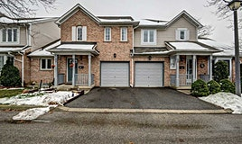 28-5958 Greensboro Drive, Mississauga, ON, L5M 5Z9