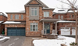 24 Clearfield Drive, Brampton, ON, L6P 3L5