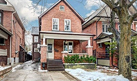 231 Annette Street, Toronto, ON, M6P 1P9
