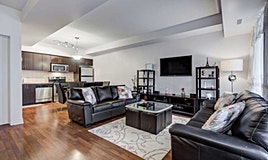 115-5 Richgrove Drive, Toronto, ON, M9R 0A3