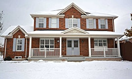 88 Tawnie Crescent, Brampton, ON, L6X 0L2