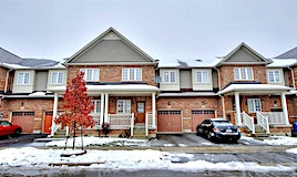 652 Murray Meadows Place, Milton, ON, L9T 8L9