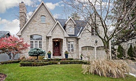 139 Perry Crescent, Toronto, ON, M9A 1K8