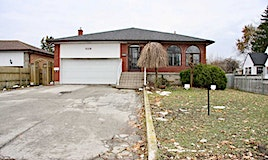 3580 Cawthra Road, Mississauga, ON, L5A 2Y3