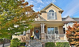 1233 Ellenton Crescent, Milton, ON, L9T 6V3