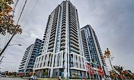 1502-15 Zorra Street, Toronto, ON, M8Z 4Z6