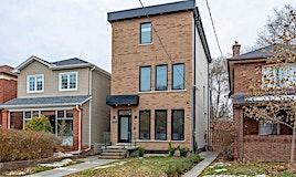 86 Brookside Avenue, Toronto, ON, M6S 4G9