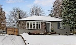 433 Kingsleigh Court, Milton, ON, L9T 1X6