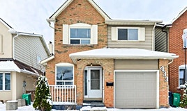 433 N Hansen Road, Brampton, ON, L6V 3P6