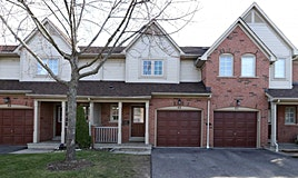 43-5950 S Glen Erin Drive, Mississauga, ON, L5M 6J1