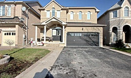 102 Mission Ridge Tr, Brampton, ON, L6P 3H9