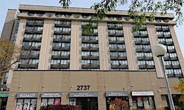 910-2737 Keele Street, Toronto, ON, M3M 2E9