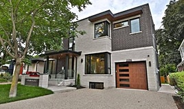 2596 W Lake Shore Boulevard, Toronto, ON, M8V 1G4