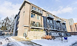 15-2063 Weston Road, Toronto, ON, M9N 1X7