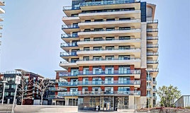 306B-35 Fontenay Court, Toronto, ON, M9A 0C4