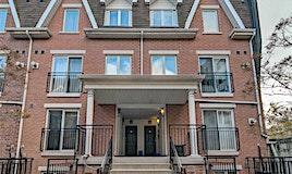 739-10 Laidlaw Street, Toronto, ON, M6K 1X2