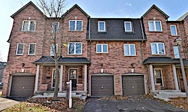 105-190 Forum Drive, Mississauga, ON, L4Z 3Y2