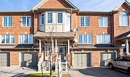 205-7360 Zinnia Place, Mississauga, ON, L5W 2A6
