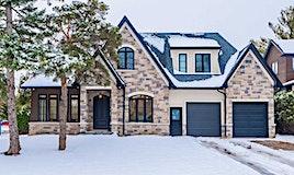 1195 Wood Place, Oakville, ON, L6L 2R2