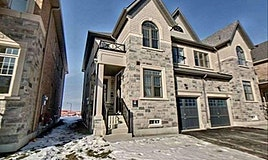 26 Faders Drive, Brampton, ON, L7A 4R8