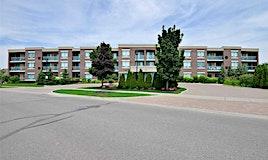 309-65 Via Rosedale Drive, Brampton, ON, L6R 3N6