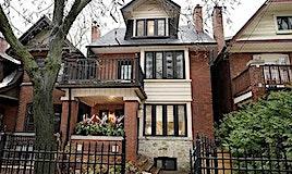 140 Quebec Avenue, Toronto, ON, M6P 2T7