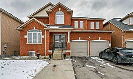 244 Eden Brook Hill Drive, Brampton, ON, L7A 2W6