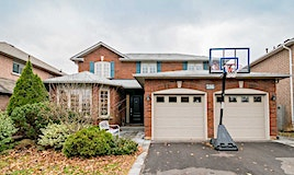 286 Howell Road, Oakville, ON, L6H 5Y5