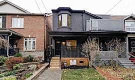 53 Melville Avenue, Toronto, ON, M6G 1Y1