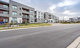 307-30 Via Rosedale Way, Brampton, ON, L6R 0W2