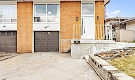 12 Wilton Drive, Brampton, ON, L6W 3A1