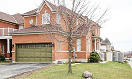 763 Othello Court, Mississauga, ON, L5W 1H3