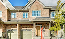 76 Honeyview Tr, Brampton, ON, L6P 4A3