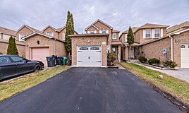 23 Solway Avenue, Brampton, ON, L6Z 4E4