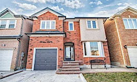 32 Shady Pine Circ, Brampton, ON, L6R 1K3