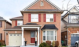 19 Fidelity Avenue, Brampton, ON, L7A 2S5