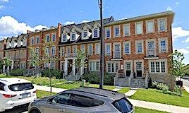 43 Sergio Marchi Street, Toronto, ON, M3L 0E5