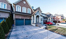 27 Northface Crescent, Brampton, ON, L6R 2Y2