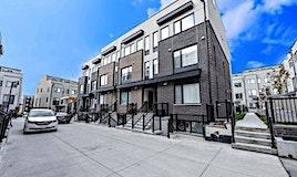 11-146 William Duncan Road, Toronto, ON, M3K 0C1