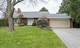 360 Camelot Court, Burlington, ON, L7L 2G3