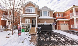 26 Tennant Drive, Brampton, ON, L6R 0G6