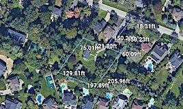 L1,1260 Kane Road, Mississauga, ON, L5H 2M3