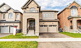 20 O'connor Crescent, Brampton, ON, L7A 5A6